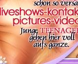 Teen Pornos